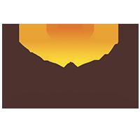 Terragaïa Logo